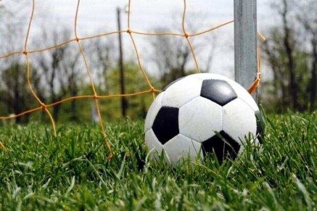 Olheiros do Grêmio buscam talentos no futebol em Nova Andradina