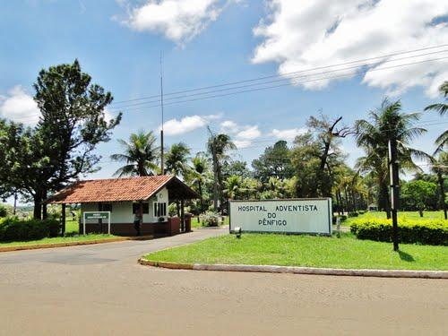 Após invasão de bandidos, hospital deixa de atender presos