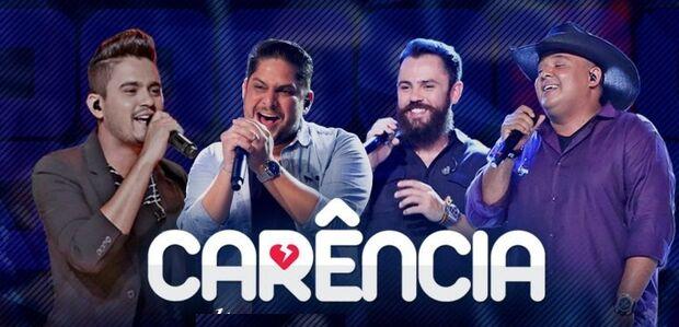 Parceria entre sertanejos promete novo sucessos nas rádios