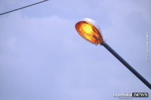 Prefeitura consegue liminar para retomar cobrança da Cosip