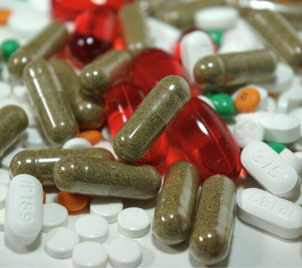 Justiça manda governo fornecer remédio derivado da maconha a paciente