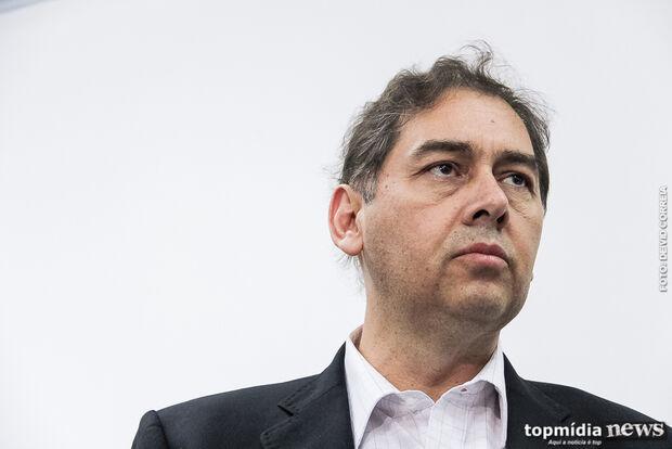Bernal será investigado por abuso de poder econômico e ataques a adversários