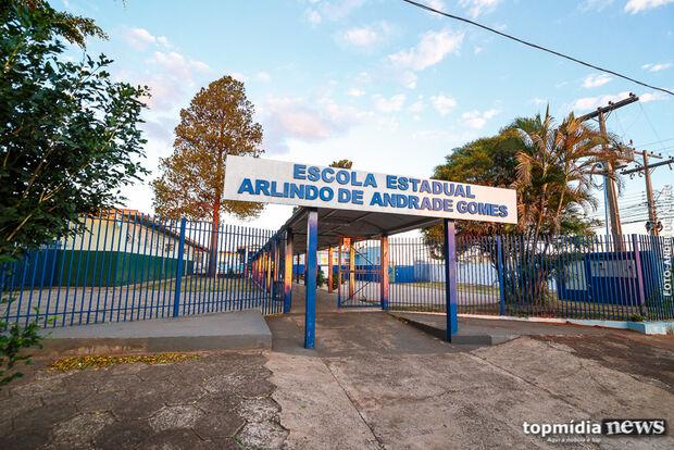 Escolas da Capital oferecem cursos técnicos gratuitos de gerência em saúde