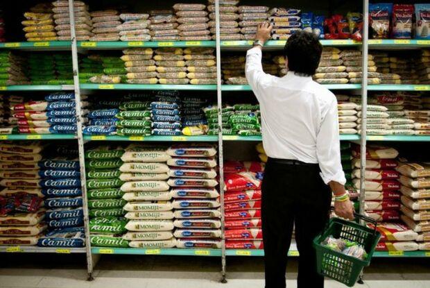 Prévia da inflação oficial registra menor taxa desde 2009