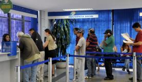 Governo vê indícios de irregularidade em 45% dos auxílios-doença