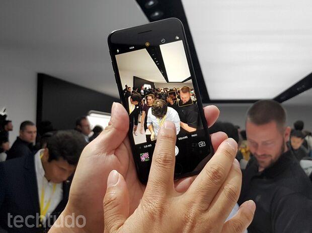 iPhone fica R$ 1 mil mais barato no Brasil