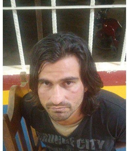 Operação Hashtag: MPF denuncia campo-grandense e mais 7 suspeitos de terrorismo