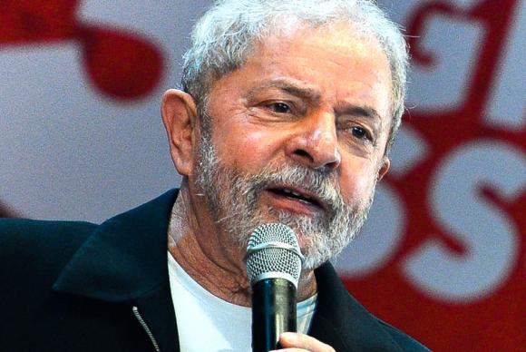 Defesa de Lula diz que decisão de Moro não causou surpresa