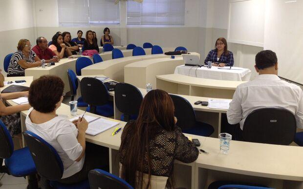 UEMS está com inscrições abertas para Mestrado Profissional em Educação