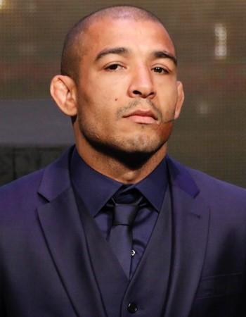 José Aldo declara aposentadoria do MMA e dispara: 'Estou de saco cheio'