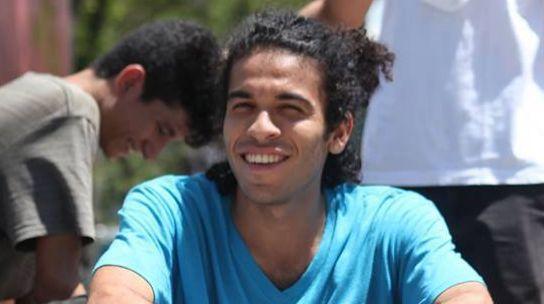 Brasileiro está em coma na Espanha após ser agredido