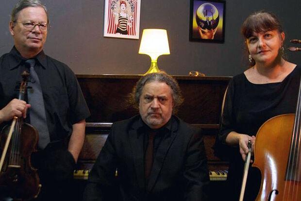 Sesc Horto recebe concerto de música erudita dia 1º de outubro
