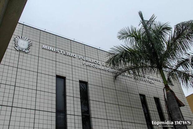 Promotorias que fiscalizam uso de dinheiro público passam por 'pente fino' do CNMP