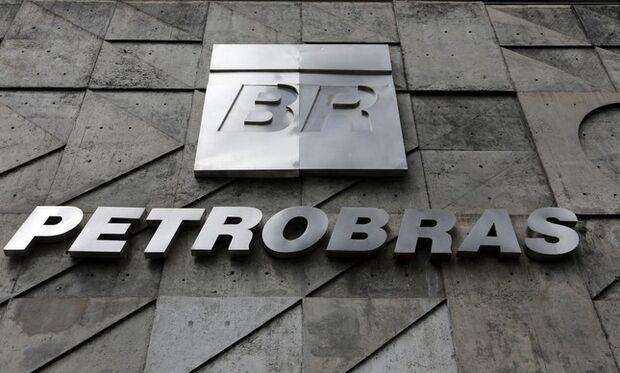 Petrobras consegue na Justiça devolução de R$ 145 milhões roubados no Petrolão