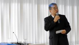 Defesa de Okamotto pede rejeição de denúncia na Lava Jato