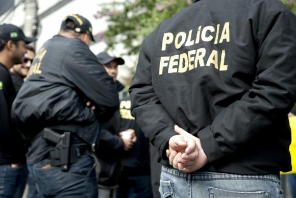 Ação da PF e Gaeco termina com 11 presos por fraude milionária em MS e Ribeirão Preto