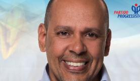 Candidato a vereador, presidente da Portela morre vítima de emboscada no Rio