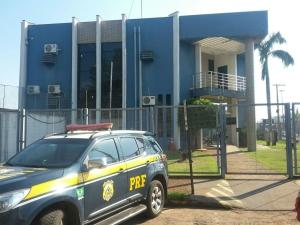 Motorista é flagrada com CNH falsa comprada por R$ 2.700