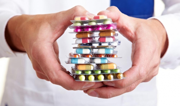 STF julga validade de ações que obrigam fornecimento de remédios de alto custo