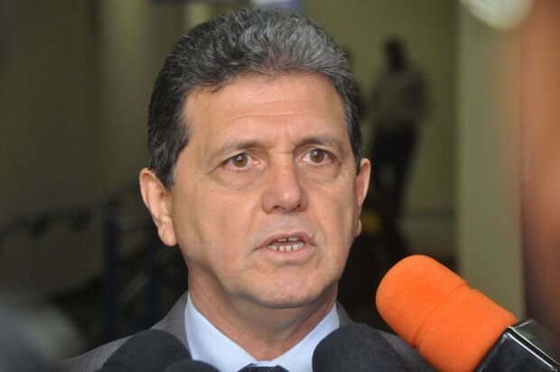 Vereadores afirmam que já aguardavam renúncia de Olarte e falam em 'decisão histórica'