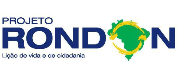 Universidade de Dourados é selecionada para participar do Projeto Rondon
