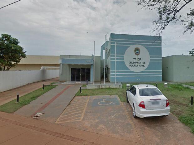 Assassinos de 'Boneco' fugiram em um Ford Fiesta, diz polícia