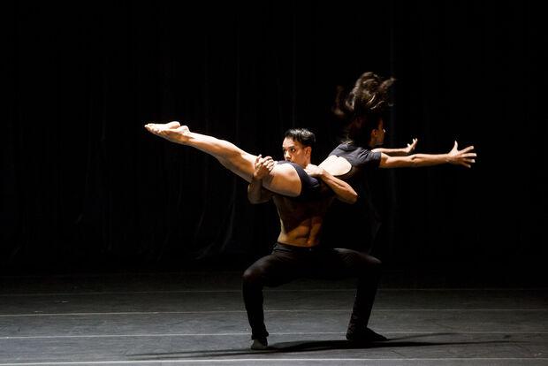 Sesc terá espetáculo e oficina de dança contemporânea gratuitos