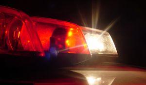 Suspeito de tentar matar a ex-mulher a facadas é preso em Selvíria