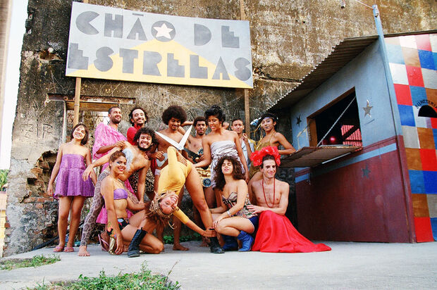 Cine Sesc apresenta longas sobre ditadura e vida no sertão da Paraíba