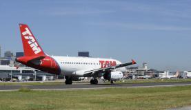 Passagens podem aumentar se tributo sobre aluguel de aviões subir, dizem aéreas