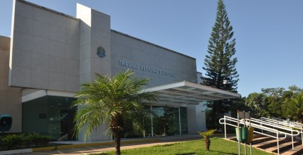 Justiça Eleitoral impede divulgação de pesquisa da Valle por indícios de fraude