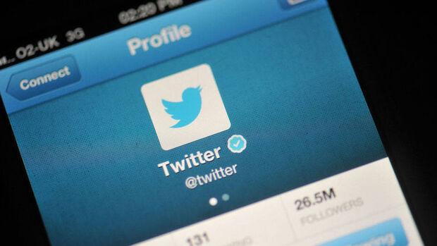 Twitter flexibiliza limite de 140 caracteres