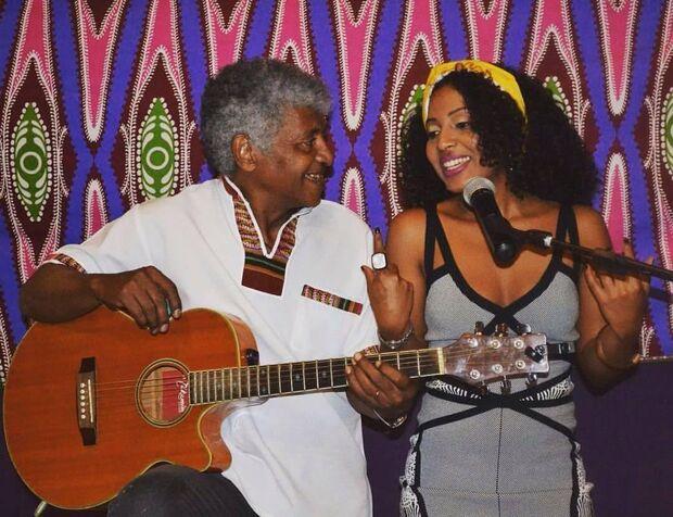 Sindjor-MS realiza sarau para comemorar Dia da Imprensa