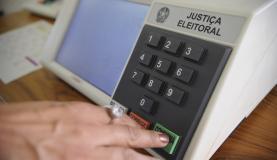 Voto jovem representa 27% do eleitorado e pode decidir pleito, diz TSE