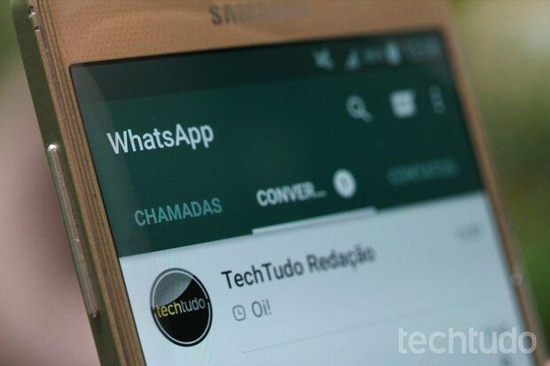WhatsApp Beta 'copia' Telegram e deixa convidar usuários para grupos por link