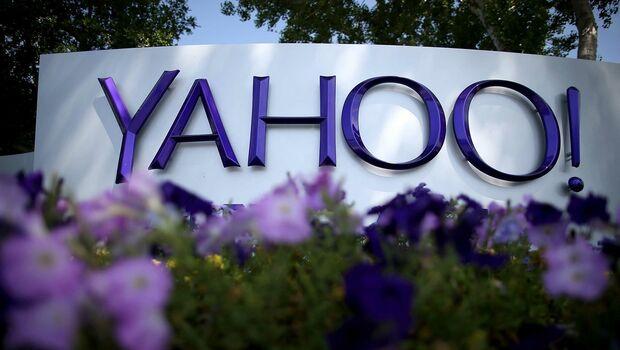 Yahoo! pode confirmar vazamento de informação sobre 200 milhões de usuários