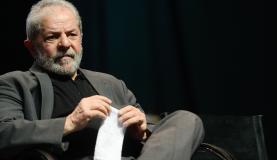 PF indicia Lula em investigação sobre contratos da Odebrecht