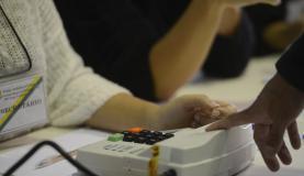 Porto Alegre reelege mais de dois terços dos atuais vereadores