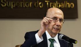 Prisão de Cunha não deve interferir no andamento da PEC 241, diz Meirelles