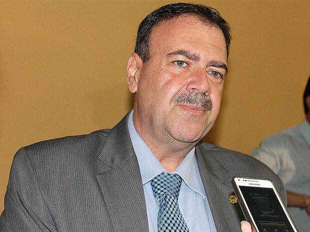 Em nota, Paulo Siufi critica condenação e responsabiliza Sesau