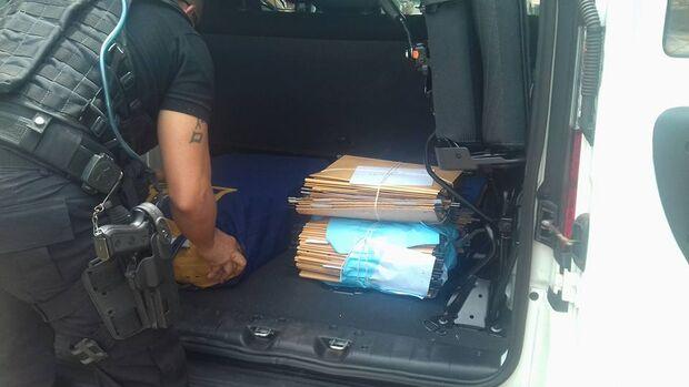 'Indústria da multa': motoristas multados indevidamente podem ser ressarcidos