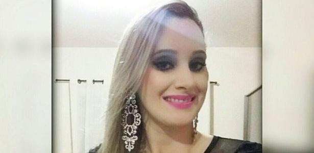 Dono de jornal invade missa e mata mulher a facadas em Minas Gerais