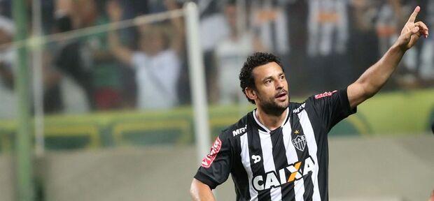 Para manter sonho do título e voltar à vice-liderança, Galo recebe Flamengo