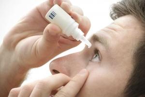 Pesquisadores criam colírio que evita perda de visão por diabéticos