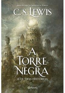 Professor de MS escreve orelha de livro do autor de Crônicas de Nárnia