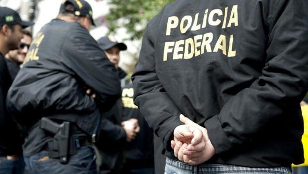 Operação da PF investiga governador da Bahia, ex-ministros das Cidades e OAS