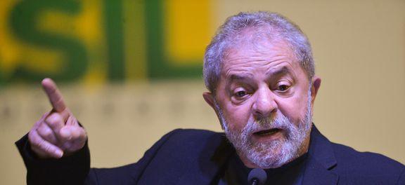 Justiça Federal aceita denúncia contra Lula, Odebrecht e mais nove investigados