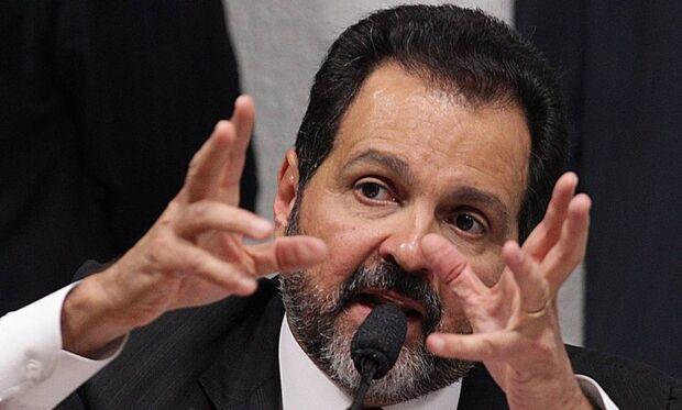 Ex-governador do DF Agnelo Queiroz se torna inelegível por oito anos