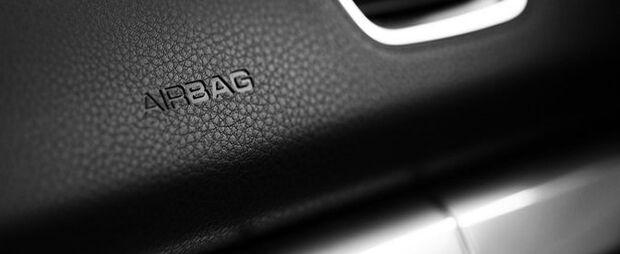 Procon/MS alerta para recall em veículos com problemas no airbag