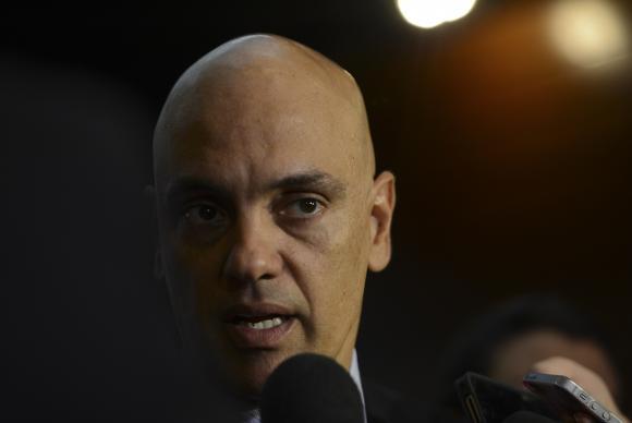 Ministro da Justiça anuncia lançamento de novo plano nacional de segurança